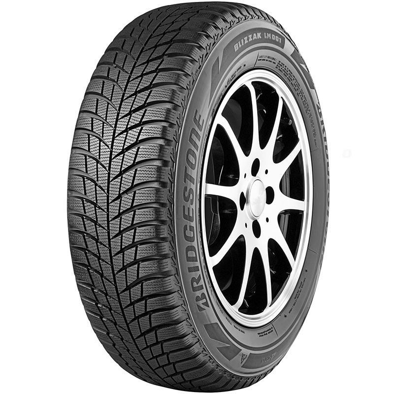 Neumático BRIDGESTONE LM001 195/45R16 84 H