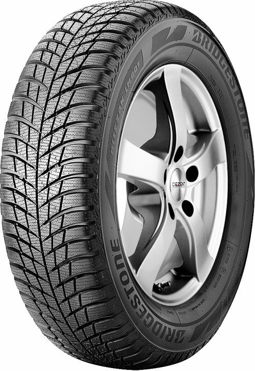 Neumático BRIDGESTONE LM001 245/40R18 93 V