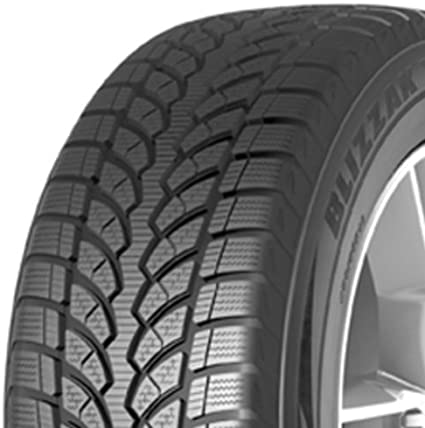 Neumático BRIDGESTONE LM80 255/55R18 109 H
