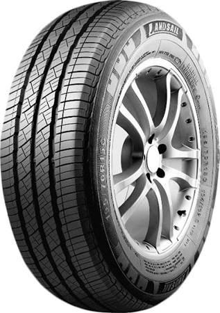 Neumático LANDSAIL LSV88 195/65R16 104 T