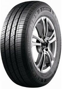 Neumático LANDSAIL LSV88 195/70R15 104 R