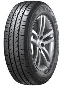 Neumático LAUFENN LV01 185/0R14 102 R