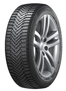 Neumático LAUFENN LW31 245/40R18 97 V