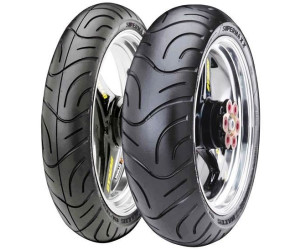 Neumático MAXXIS M-6029 130/60R13 60 P