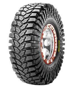 Neumático MAXXIS M8060 TREPADOR 31/1050R15 109 Q