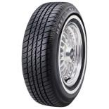 Neumático MAXXIS MA1 155/80R13 79 S