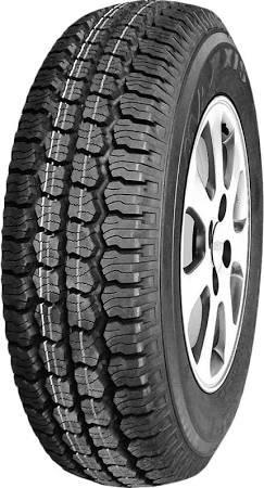 Neumático MAXXIS MA-LAS 215/75R16 116 R