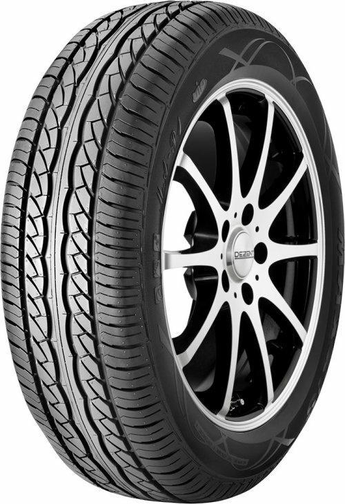 Neumático MAXXIS MA-P1 185/60R14 82 V
