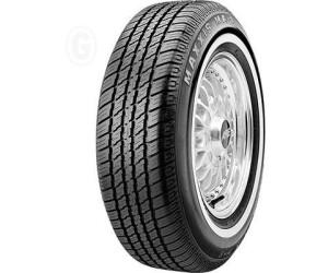 Neumático MAXXIS MA-P1 205/70R14 95 V