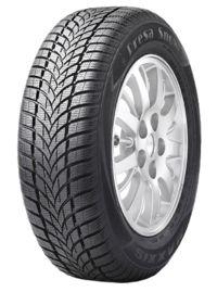 Neumático MAXXIS MA-PW 205/55R16 91 H