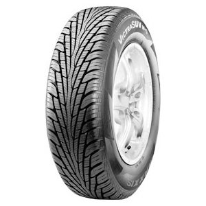 Neumático MAXXIS MA-SAS 235/75R15 109 T