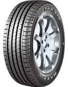 Neumático MAXXIS MA510E 185/70R13 86 H