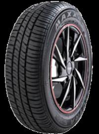 Neumático MAXXIS MA510N 175/70R13 82 T