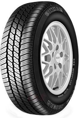 Neumático MAXXIS MA702 205/65R15 100 T