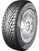 Neumático MAXXIS MAST2 215/65R16 102 H