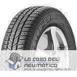 Neumático SEMPERIT MASTER-GRIP 195/60R14 86 T