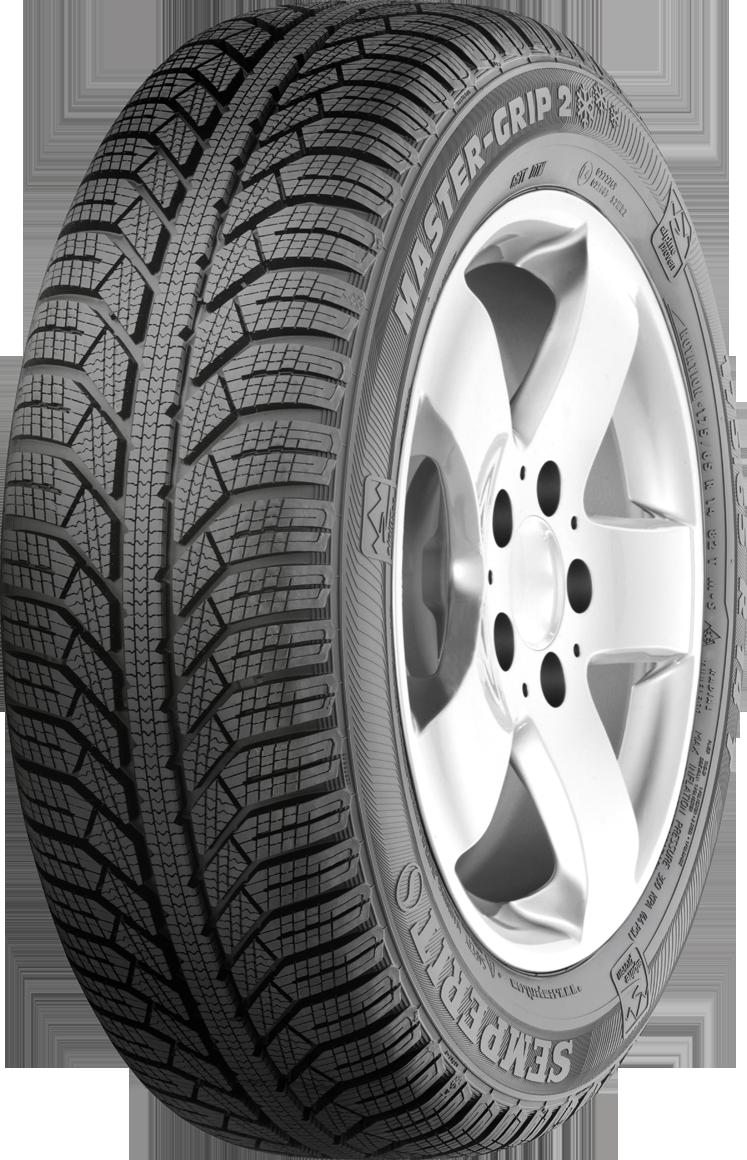 Neumático SEMPERIT MASTER-GRIP 2 185/65R14 86 T