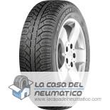 Neumático SEMPERIT MASTER-GRIP 2 165/60R14 79 T
