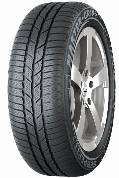 Neumático SEMPERIT MASTER-GRIP 2 SUV 225/65R17 102 H