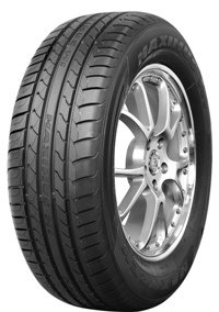 Neumático MAXTREK MAXIMUS M1 255/45R17 98 W