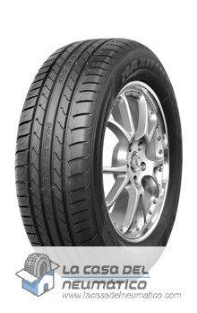 Neumático MAXTREK MAXIMUS M1 185/65R14 86 H