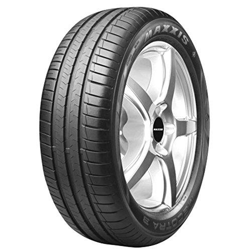 Neumático MAXXIS MECOTRA ME3 205/65R15 94 V