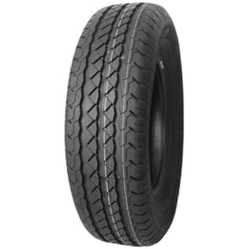 Neumático LANVIGATOR MILEMAX 195/80R15 106 R