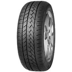 Neumático MINERVA MINERVA 195/70R15 104 R