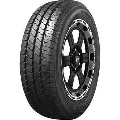 Neumático MAXTREK MK700 195/65R16 104 S