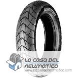 Neumático BRIDGESTONE ML50 130/70R10 52 J