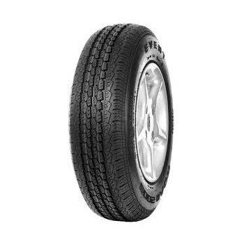 Neumático EVENT ML 605 195/70R15 104 R