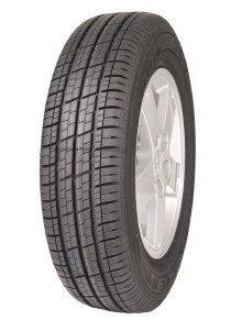 Neumático EVENT ML 609 195/65R16 104 R
