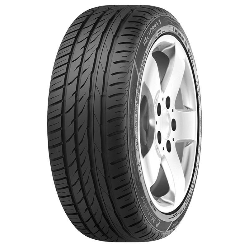 Neumático MATADOR MP47 HECTORA 3 195/65R15 91 T