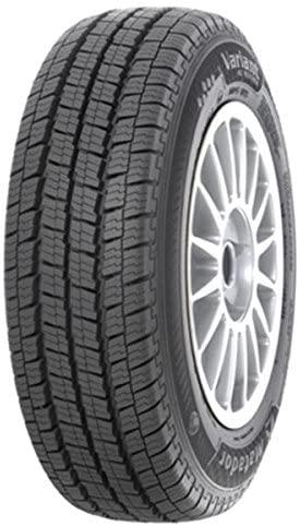 Neumático MATADOR MPS125 175/65R14 90 T