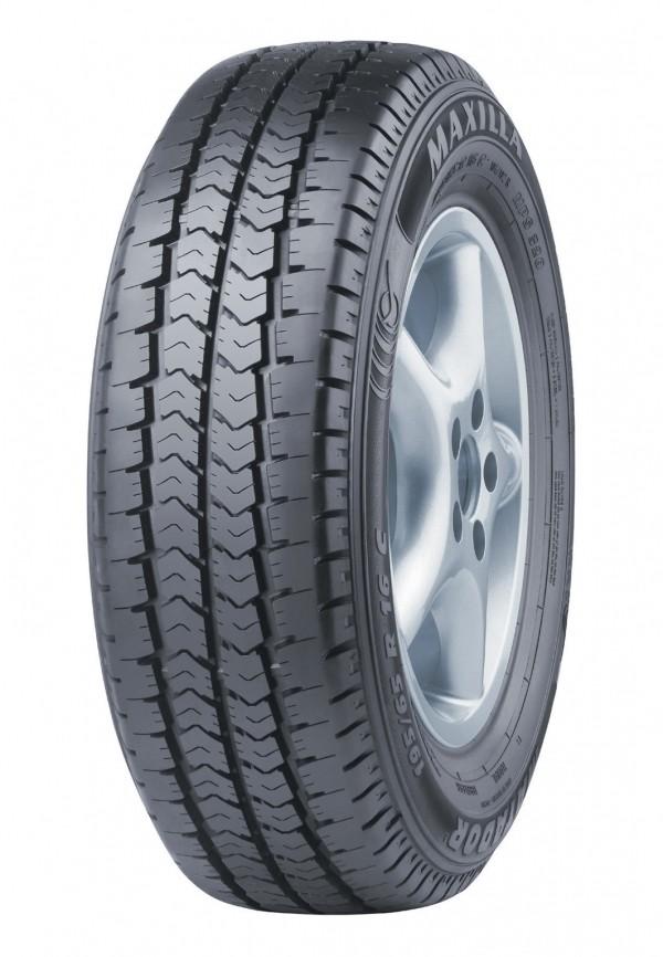 Neumático MATADOR MPS320 205/70R15 106 R