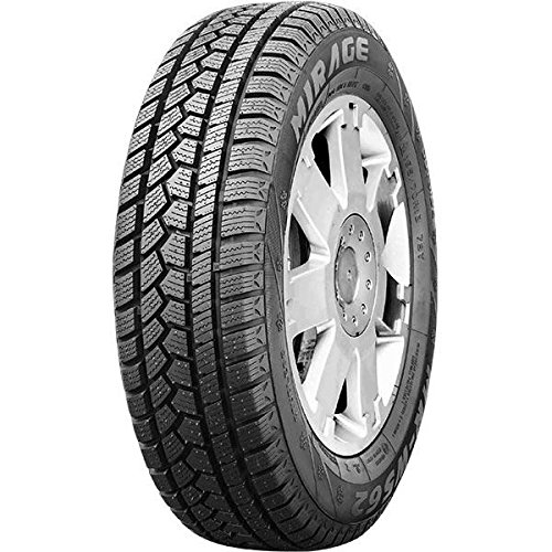 Neumático MIRAGE MR-W562 235/40R18 95 H