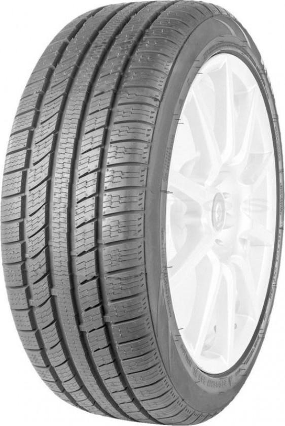 Neumático MIRAGE MR762 245/40R18 97 V