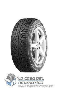 Neumático UNIROYAL MS PLUS 77 175/70R14 84 T