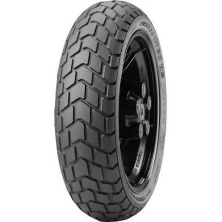 Neumático PIRELLI MT-60RS 120/70R18 59 W