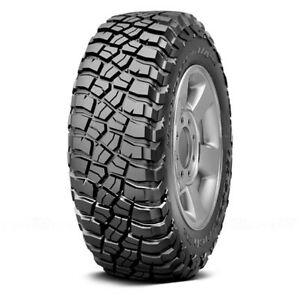 Neumático BF GOODRICH MUD TERRAIN T/A KM3 245/75R16 120 Q