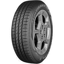 Neumático FIRESTONE MULTIHAWK-2 185/60R14 82 T
