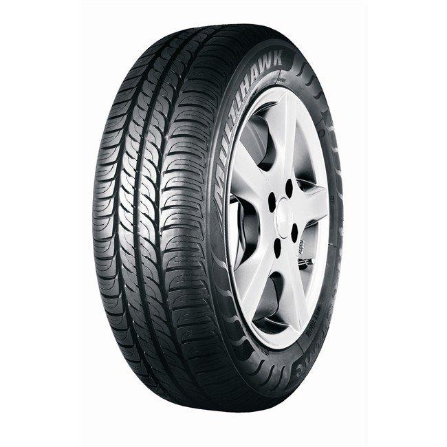 Neumático FIRESTONE MULTIHAWK 2 165/70R14 85 T