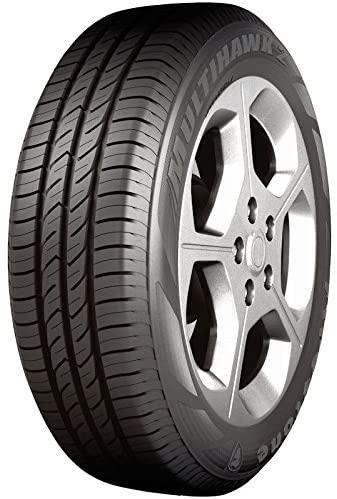 Neumático FIRESTONE MULTIHAWK 2 155/65R13 73 T