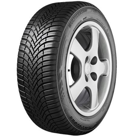 Neumático FIRESTONE MULTISEASON GEN02 M+S 175/70R14 88 T