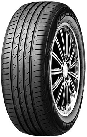 Neumático NEXEN N-BLUE HD PLUS 215/55R17 94 V
