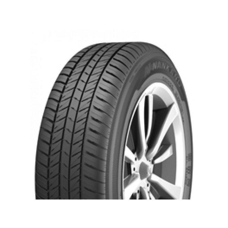 Neumático NANKANG N605 235/60R17 102 V