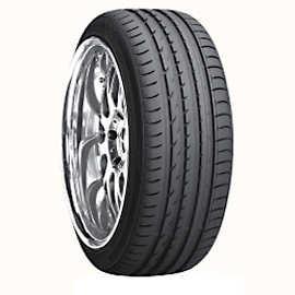 Neumático NEXEN N8000 225/50R17 98 W