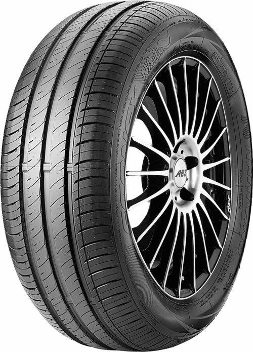 Neumático NANKANG NA-1 145/0R15 77 T