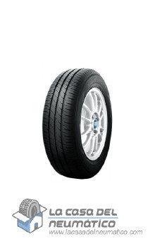 Neumático TOYO NAEN3 165/65R13 77 T