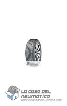 Neumático NEXEN N'BLUE ECO 155/70R14 77 T